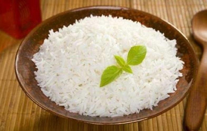 Очищение организма - очищение организма рисом